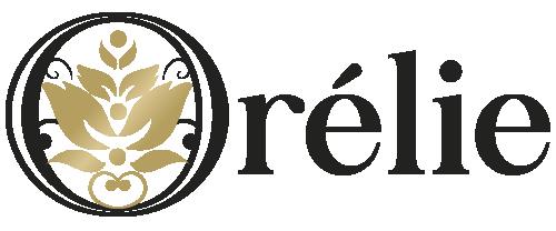 Orélie